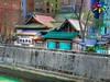 Tokyo=557 (tiokliaw) Tags: aplusphoto blinkagain creations discovery explore flickraward greatshot highquality inyoureyes japan overview perspective recreation supershot teamworks worldbest