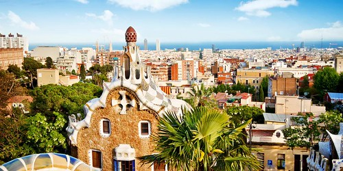 adventures-by-disney-europe-barcelona-pre-cruise-stay-hero-05-park-guell