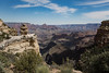 Grand Canyon National Park (c.cath94) Tags: grandcanyon vue immense grandiose usa arizona