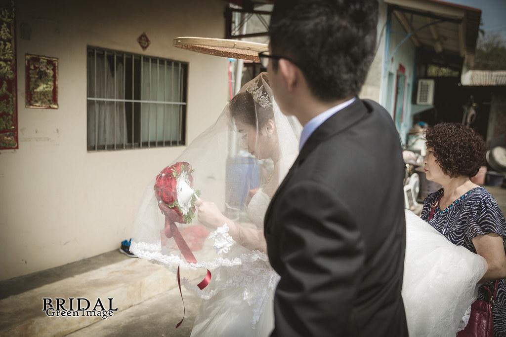 0409 Wedding Day-P-68