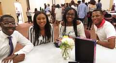 "Spelman Morehouse Mixer • <a style=""font-size:0.8em;"" href=""http://www.flickr.com/photos/103468183@N04/36443038012/"" target=""_blank"">View on Flickr</a>"