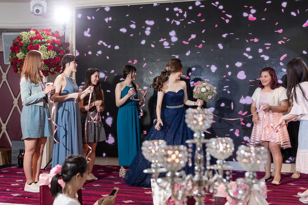0610 Wedding Day-P-91