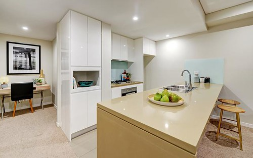 8/62-70 Gordon Crescent, Lane Cove North NSW