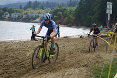 Tugboat Cross-108.jpg (@Palleus) Tags: bc cotr cotr2017 pnw bike bikerace britishcolumbia canada cotr2 cross crossontherock cx cyclocross hightide ladysmith mazda tugboat tugboatcross vancouverisland