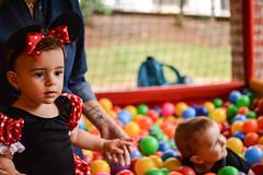 foto1-140 (Stellamaris Fotografia) Tags: aniversário 1 aninho primeiro aniversario bolinhas