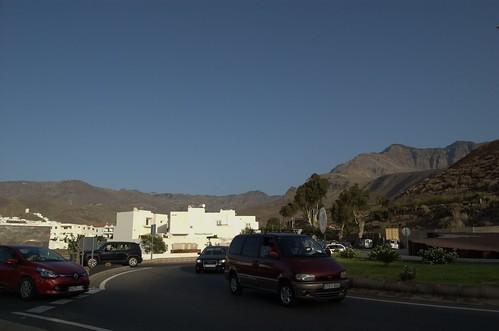 Agaete- Puerto Nieves (21)