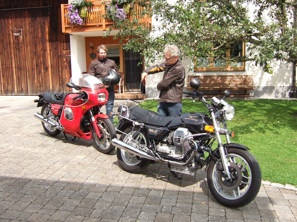 the world 39 s most recently posted photos of motorrad and oldtimer flickr hive mind. Black Bedroom Furniture Sets. Home Design Ideas