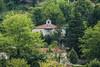 IMG_0661 (petrosli) Tags: canon eos500d eos church tree trees thessaly temple kalikomi καλήκώμη καρδίτσα karditsa