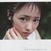欅坂46 画像74
