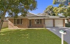 1a Red Hill Street, Cooranbong NSW