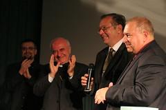 Film Festival Popoli e Religioni 2006 (134)