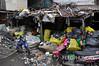 FTHAUST_004131 (FTHAust) Tags: philippines fthaust happyland lesea