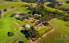 160 Doctors Gully Road, Doreen VIC