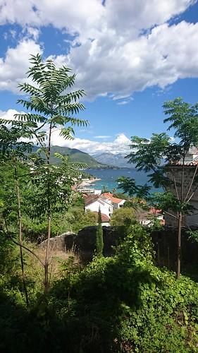 2017_08_Montenegro_002
