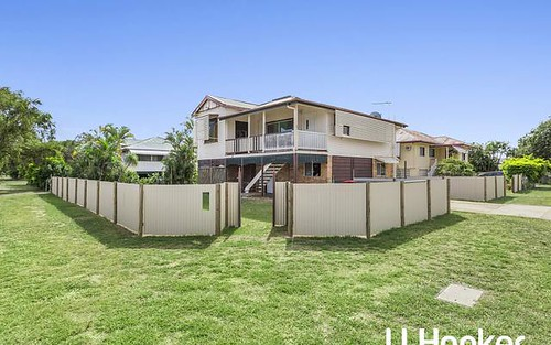 93 Leamington St, Berserker QLD 4701