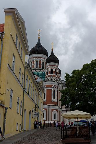 Tallinn-68