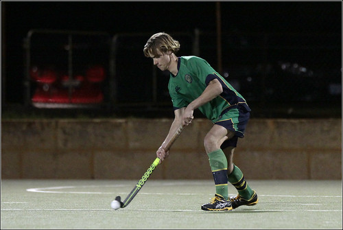 11-12 A Boys UWAHC Vs MCHC_ (55)