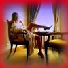 1374313_10201603303299490_1023191398_n (susizir14) Tags: sexy sensual seductora misteriosa triste