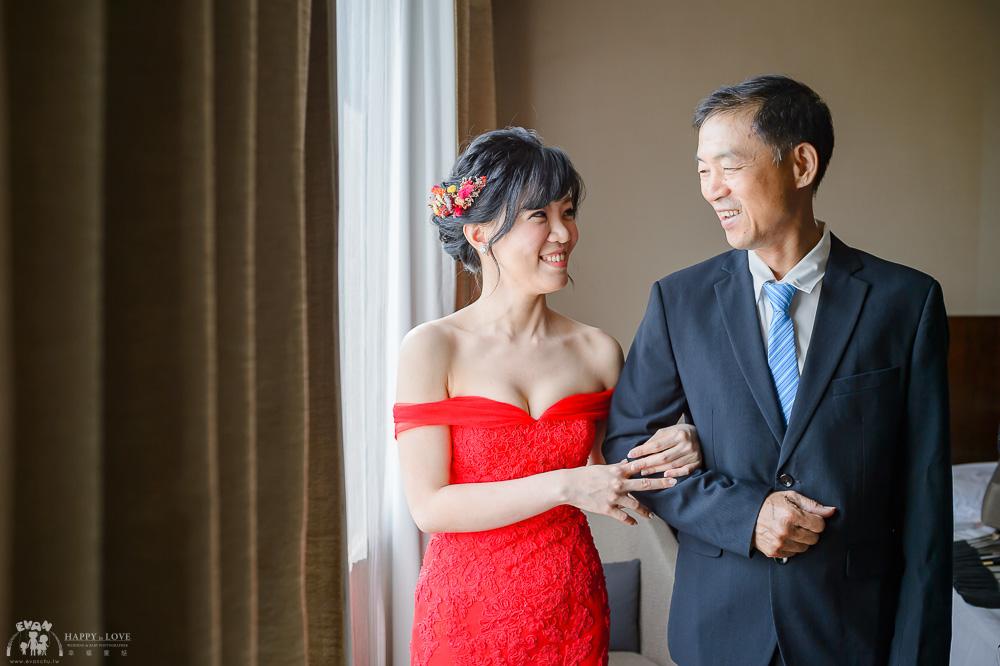 徐州路2號喜來登 婚禮紀錄_0015