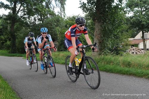 Omloop Vlaamse gewesten (259)