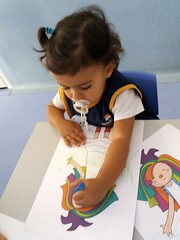 Novaschool Arrecife Adaptación (29)