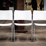 Drei Stühle thumbnail