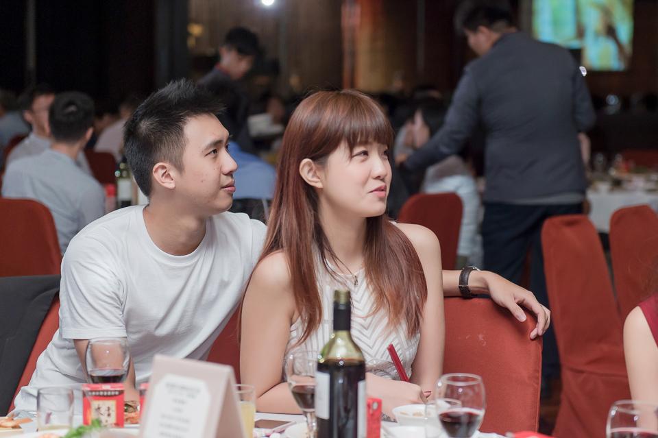 高雄婚攝 國賓大飯店 婚禮紀錄 J & M 092