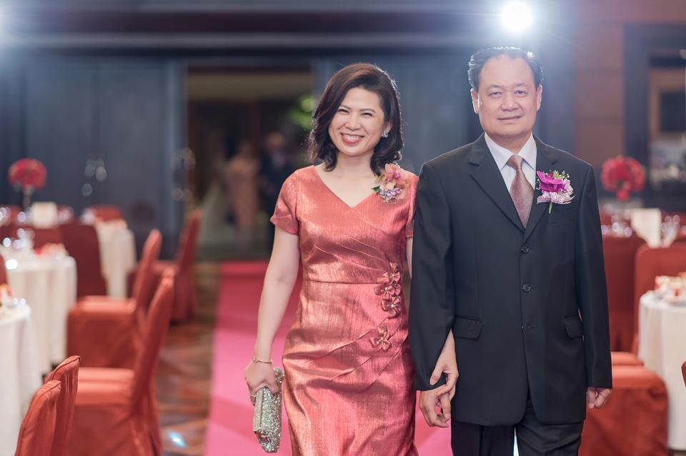 高雄婚攝 國賓大飯店 婚禮紀錄 J & M 016