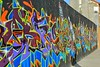IMG_5152 (J. Suzuki) Tags: graffiti streetart berkeley sanfrancisco oakland nychos