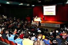 Seminario de Acolhimento Processo Seletivo - _03.08 (62) (prefeituramunicipaldeportoseguro) Tags: seletiva saude colegas trabalho