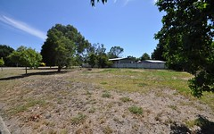 109 Creek Street, Jindera NSW