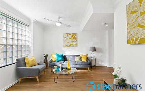 3/50 Fennell St, North Parramatta NSW 2151