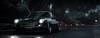 NFS16 2017-08-04 01-14-56-08 (Aleksey Matveev) Tags: needforspeed nfs nfs2016 porsche stance ssr ssrwheels car cars carshow ride drive sportscar sportscars vehicle vehicles street streetracing road roadtrip freeway speed speedy tires