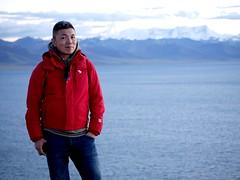 170824 Damxung 103 (Brilliant Bry *) Tags: lhasa damxung namco namtso tibet china2017