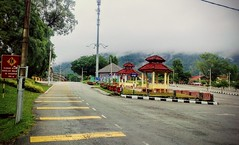 https://foursquare.com/v/taman-rekreasi-tampin/4ef552828231b0d623b62eef #garden #green #travel #holiday #Asia #Malaysia #negeriSembilan #tampin #火车 #度假 #旅行 #亚洲 #马来西亚 #森美兰