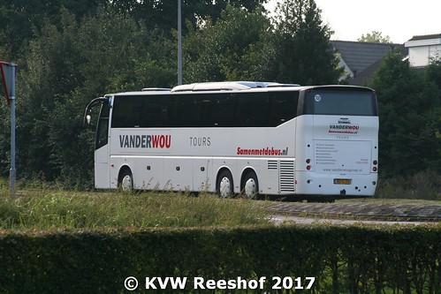 kvw-170823-C (7)