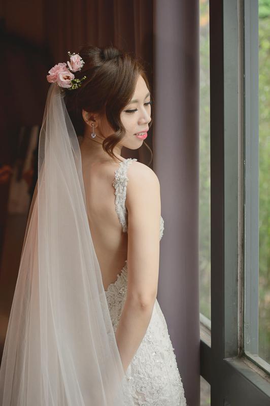 IF HOUSE,IF HOUSE婚宴,IF HOUSE婚攝,一五好事戶外婚禮,一五好事,一五好事婚宴,一五好事婚攝,IF HOUSE戶外婚禮,Alice hair,YES先生,MSC_0014
