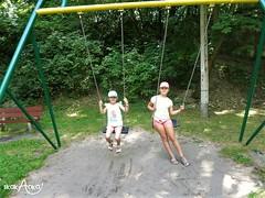 SkakAnka-WakB-2017-Tydz6Dz42017-08-03_10-43-38-(0005)