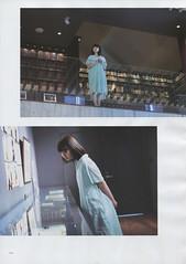乃木坂46 画像69