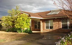 18 Riesling Street, Muswellbrook NSW