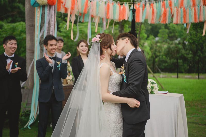 IF HOUSE,IF HOUSE婚宴,IF HOUSE婚攝,一五好事戶外婚禮,一五好事,一五好事婚宴,一五好事婚攝,IF HOUSE戶外婚禮,Alice hair,YES先生,MSC_0047