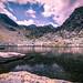 Caltun+lake+-+Romania+-+Landscape+photography