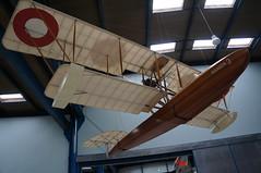 Maagen3 (Danner Poulsen) Tags: 20170723 maagen3 helsingørtekniskmuseum museum aviation airmuseum aviationmuseum denmark danmark helsingør fly flymuseum