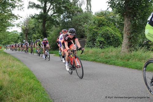 Omloop Vlaamse gewesten (307)
