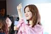 sungkyung_8 (shiningstar_313) Tags: leesungkyung sungkyung laneige