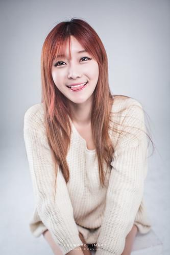 choi_seol_ki2236