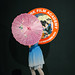 NYFA - Chinese Autumn Festival