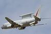 E-7A A30-006 2Sqn RAAF (spbullimore) Tags: boeing 737 e7a a30006 2 squadron royal australian af raaf riat 2017 fairford australia
