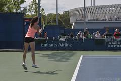 Agnieszka Radwanska (mrenzaero) Tags: wta atp tennis aga agnieszkaradwanska radwanska