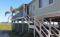 121/2231 Pacific Hwy, Heatherbrae NSW